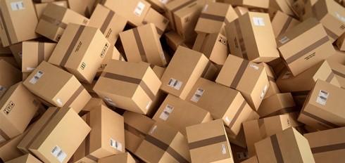 Realiza tus envíos al mejor precio con PackLink PRO