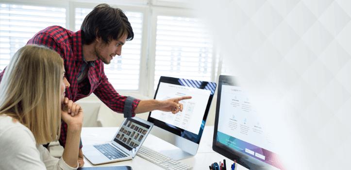 Diseño y desarrollo de tu página web en Wordpress