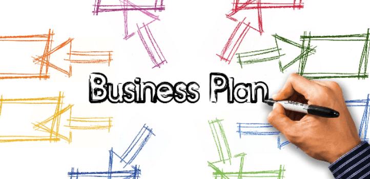 Plan Estratégico PYMES y STARTUPS