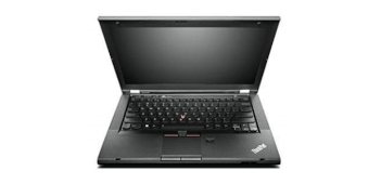 Portátil Lenovo Thinkpad T430 reacondicionado