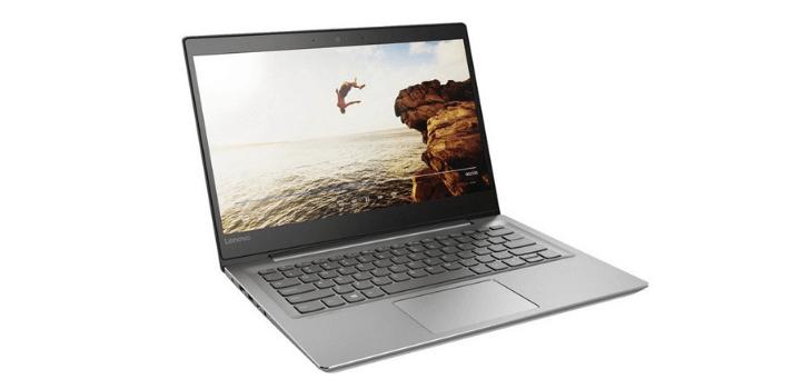 Renting de portátil ASUS Vivobook A540UB-GQ950T
