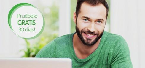 Programa de facturación online para autónomos