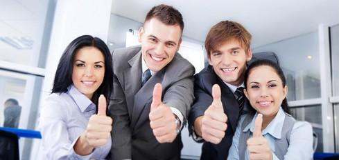 Cursos de formación SAP