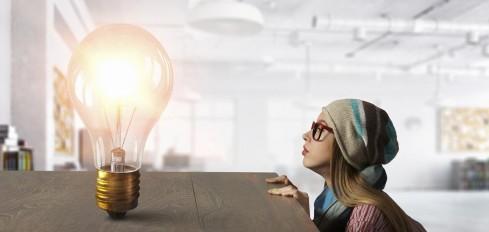 Ahorra energía con el contador inteligente de SEINFO