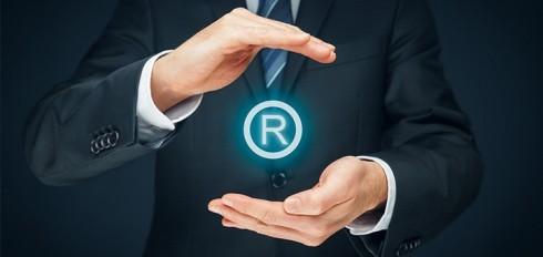 Registro de marcas ágil, seguro y económico con ServiceBox®