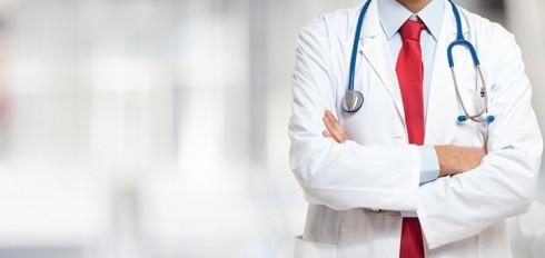 Correduría de seguros de salud para pymes, autónomos y empresas