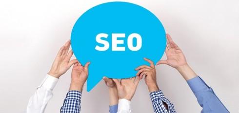 Haz despegar tu web con el posicionamiento SEO de Social Mirror