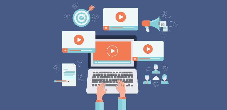 Vídeo con animación para tu empresa