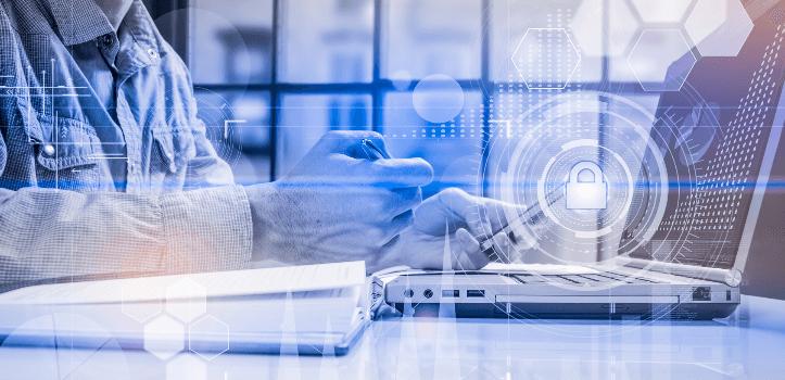 Adaptación al Reglamento General de Protección de Datos (RGPD)