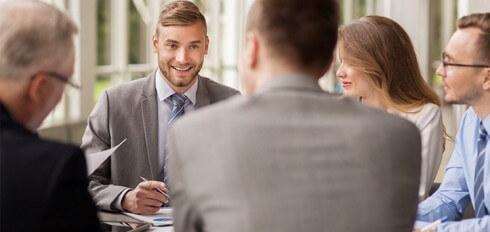 Título oficial de técnico superior en Marketing y Publicidad
