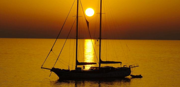 Seguros para embarcaciones
