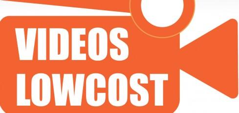 Vídeos corporativos low cost