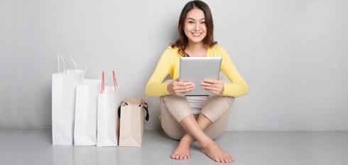Crea tu tienda online con WALLIC, diseños de calidad a precio low cost