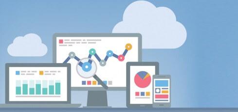 Disfruta de un análisis SEO de tu web
