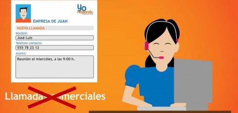 Secretaria virtual para pymes y autónomos
